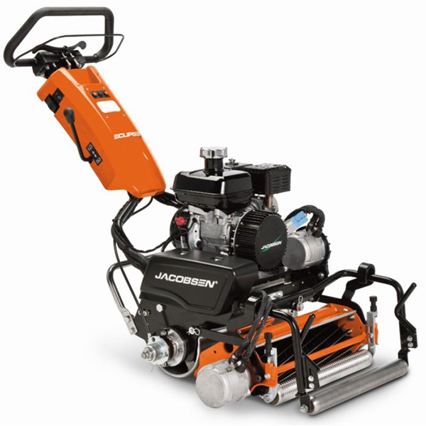jacobsen eclipse2