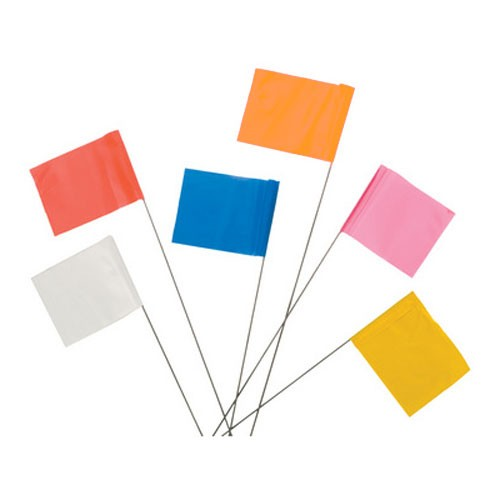 marker-flags