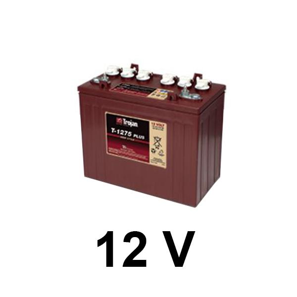 bateria 12v t-1275