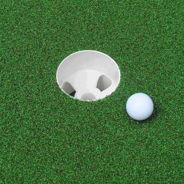 hoys de golf