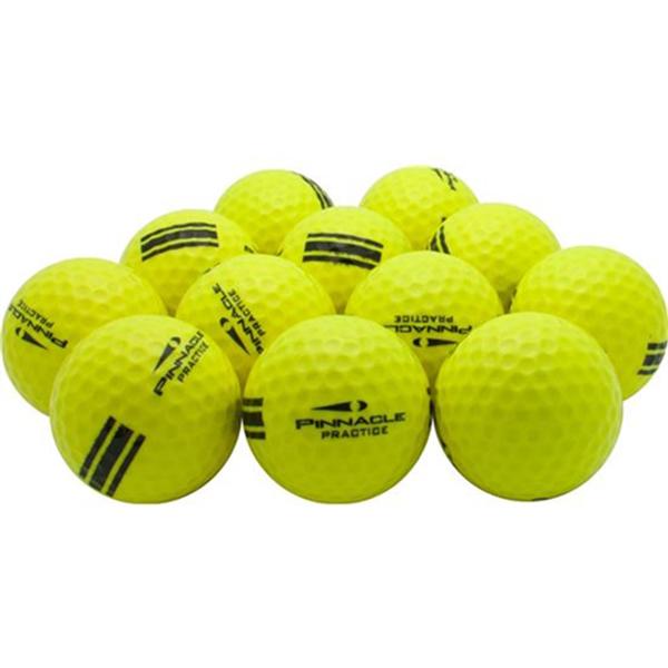 pelotas de practica