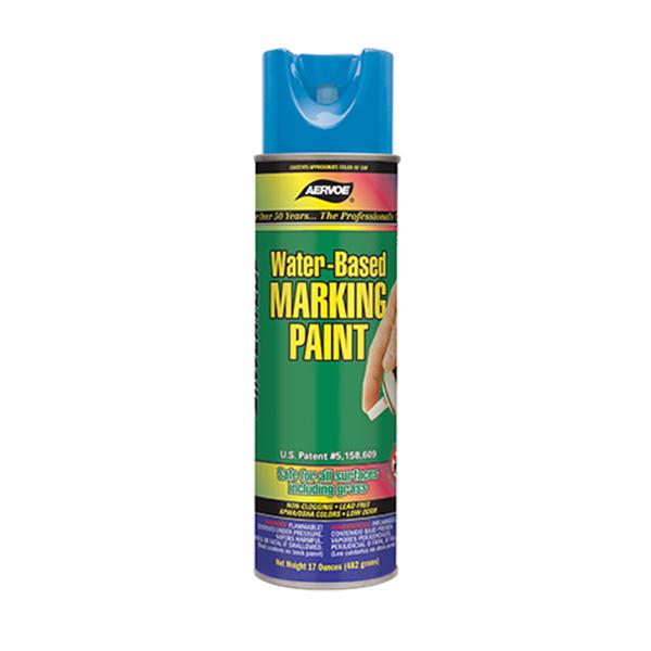 spray para pasto