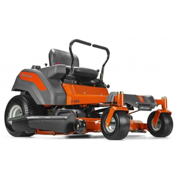 Tractor Giro Zero RZ5424
