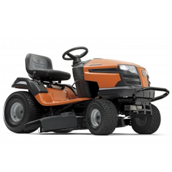 Tractor LT 1597