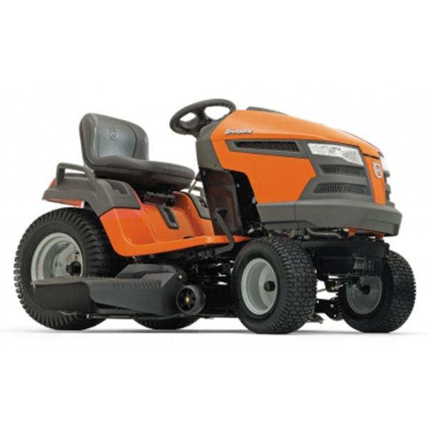 Tractor YTH2042