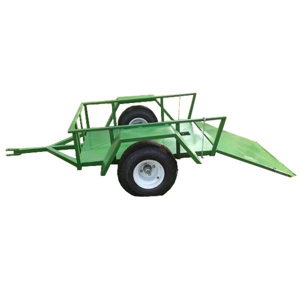 carro greenera