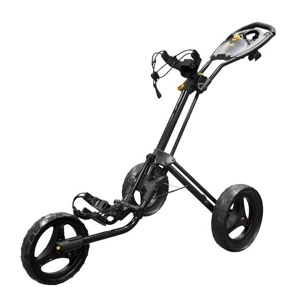 carro golf bolso twinline